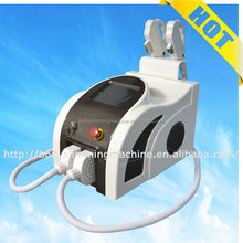 cr erase lamps for ipl beauty salon equipment