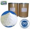 Pharma grade PVP k90 USP/EP/BP factory price