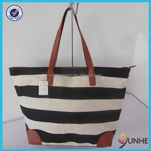 2015 latest design cheap casual handbag nine west bag in bag