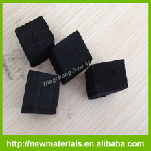 Hot sale good quality anthracite coal for sale