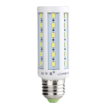 Factory supply 10W SMD5730 led corn light bulb with high quality