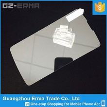 Trade Assurance Supplier Anti Glare Mobile Tempered Glass Screen Protector Shield for Lg L80