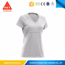 2015 t shirt wholesale cheap high quality t-shirt rock---7 years alibaba experience