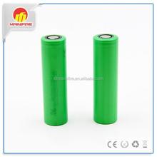 Authentic 18650 VTC5 30A 2600mAh High Drain Li-ion Battery Cell