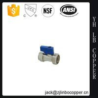 12v lead acid battery maintenance free valve regulated mf auto/car battery 12v 80ah
