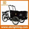 three wheel ccc bajaj three wheeler price/3 wheel motorcycle/cargo bike for wholesales