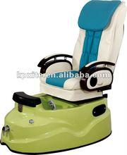 SPA cheap pedicure chair