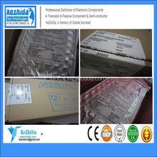 electrodomesticos MCP6271T-E/OT
