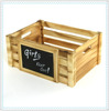 /product-gs/wholesale-cheap-colorful-vintage-promotional-display-plywood-wooden-storage-crate-60213893320.html