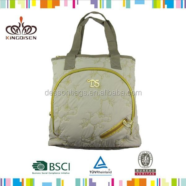 Купить рюкзаки из кожи оптом от производителя Интернет