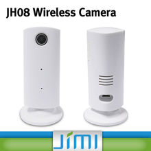Home Monitor p2p wifi ip camera with free uid wireless ip camera for iphone for Iphone Ipad and Android phone