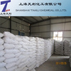 Sodium hydroxide 99% for international buyers