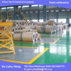 Maydos solvent free Oil Epoxy base production plant Warehouse Floor coating (China paint company/maydos paint )