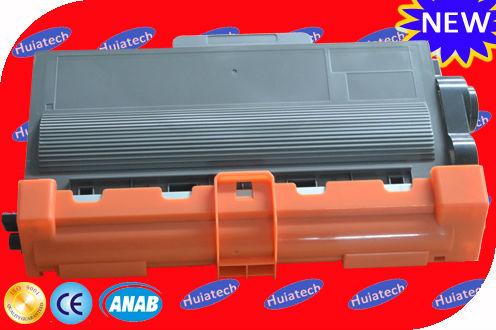 Nuevo Compatible cartucho de tóner láser LBTN750 / 3340 / 3350 / 3380 / 3385 / 56 para hermano hl5450dn, hl5470dw, hl5470dwt, hl6180dw, HL6180D