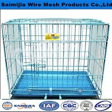 cheap price 304 stainless steel custom pet cage