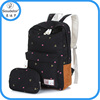 2015 wholesale college student fashion backpack