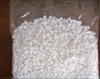/product-gs/factory-supply-virgin-hdpe-ldpe-lldpe-granules-hdpe-blow-molding-grade-recycle-granules-black-60255117245.html