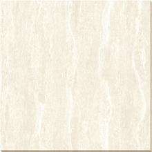 High Quality polished faux marble floor tiles liquid floor polish