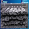 Best composites frp pultrusion tube for selling