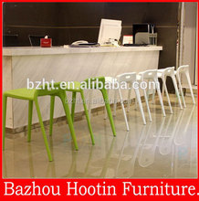 Hot New Products For 2015 Outdoor Stackable Home Furniture Cheaper Price Plastic Chair