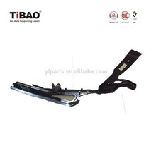 High Quality Car Accessories Fender Bracket( OEM No.958 502 091 00), Car Spare Parts