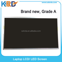 Grade A+ 14 inch Laptop LED Screen Display B140XTN02.1 LTN140AT20 LP140WH1 TLN1 LP140WH4 TLA1 LTN140AT01 BT140GW02