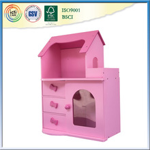 Birthday gift for sister with Hot Sale kids wooden toys