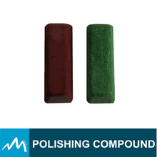 China factory directly sale auto buffing supplies polishing compound