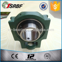 High Performance bearing block pillow block bearings with Lowest Price