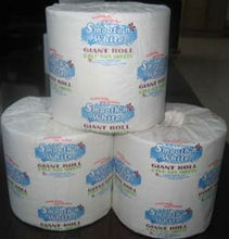 2013 OEM Recycled Pulp Toilet Paper