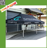 china manufacturer waterproof motorcycle tent cover