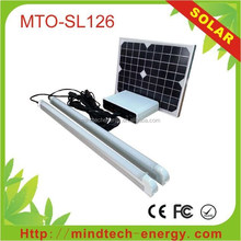 solar energy products and 2w solar home lighting kit