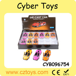 2015 newest 1:32 scale diecast models car 700J authorization toy for kids