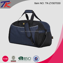 New Design Polo Classic Travel Bag with Large Capacity