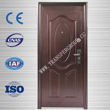 main door design 2012 steel door price