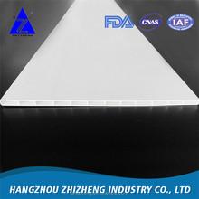 500*700mm pvc foam sheet,foam pvc sheet