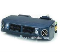 evaporator unit of BEU-404-100 (evaporator assembly)