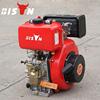 BISON(CHINA) Z170f Diesel Engine