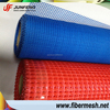 Fiberglass Reinforce EIFS Stucco Mesh Lath for wall