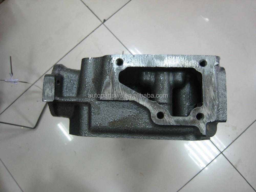 TD27 -4.JPG