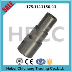car accessories 175.1111150-11 diesel plunger for engine