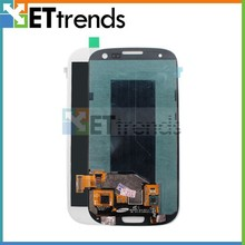 Discount for Samsung Galaxy S3 9300 LCD Screen with Digitizer