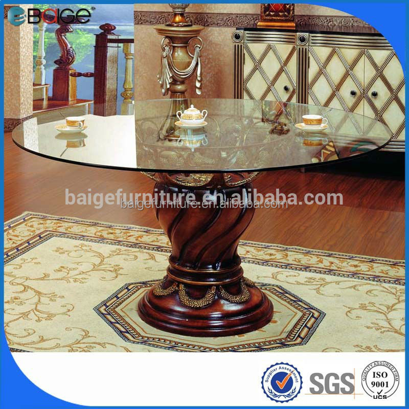 White Oak Dining Table And Chairs Round Marble Dining