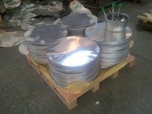 aluminum circle aluminum tube - ORIGINAL PICTURES without CHEAT MODIFICATION