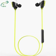 best bluetooth sports headphone/headset for young man and mount travel