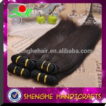 SHH Bryan High quality Real mink 6a 7a 8a grade cheap 100% percent raw unprocessed alibaba brazilian virgin hair