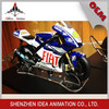 2015 Hot Sale Low Price OEM mini motorcycle 49cc