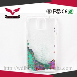 Promotional Customized Cool Soft Silicon Mobile Phone Case Wholesale