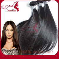 Carina Hair Products hair rebound fast shipping cheap hair extension 6a