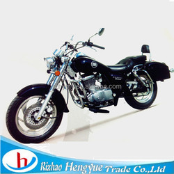 200cc Chinese chopper motorcycle